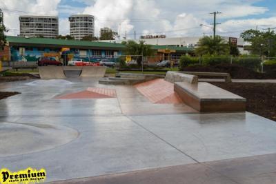 Goodwin Park1