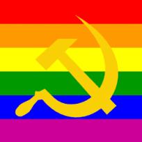 homo-comunismo
