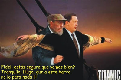 titanic-jpgp3fusw