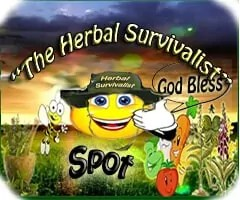Visit The Herbal Survival Kits Support and Training page