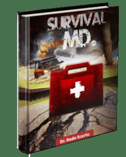 Survival MD