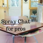 New P2F Facebook Spray Support Group!