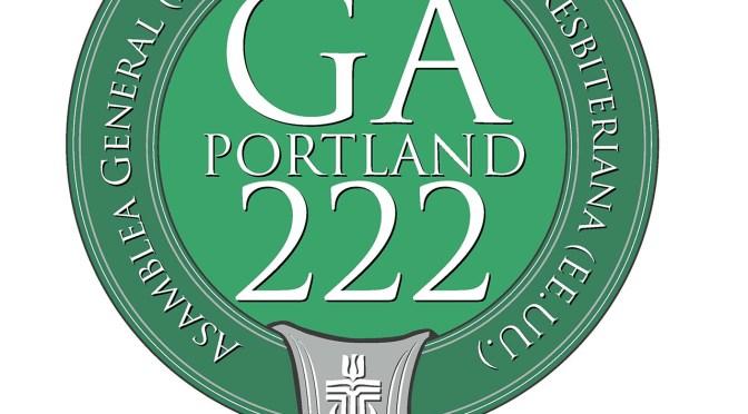 ga222-circle_1280w