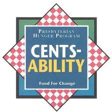 Centsability Logo