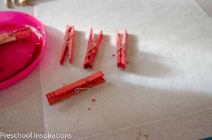 Christmas Advent Countdown by Preschool Inspirations-2
