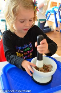 Finding Beauty in the Unexpected by Preschool Inspirations-3