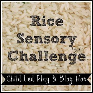 The Importance of Sensory Play by Preschool Inspirations
