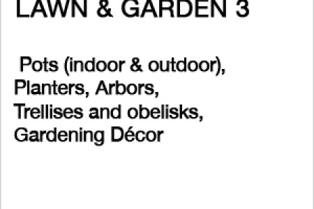 2017ronareno lawn garden 3