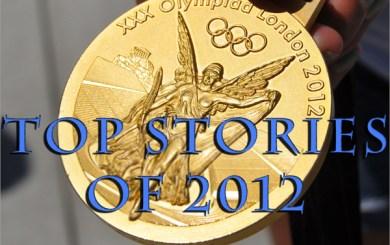 Top sports stories of 2012 in Santa Barbara