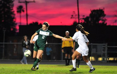 GSoc: Chargers outlast Dons