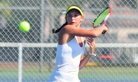 GTen: CIF Individual Regional weeds out locals