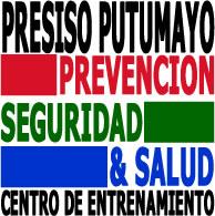 PRESISO2