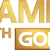 Xbox Games With Gold February Lineup Revealed
