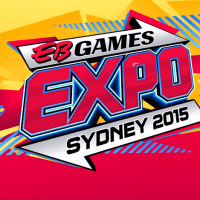 EB Expo Returns To Sydney In October