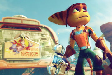 Ratchet-and-Clank-Header