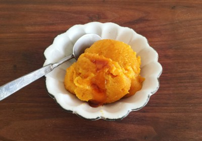 pumpkin-pudding00