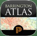 Barrington-atlas-app-icon