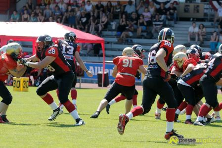 20140607_ants_spartans_0001