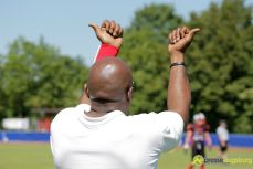 20140607_ants_spartans_0009