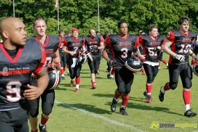 20140607_ants_spartans_0036