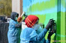 2015-03-28 Graffiti – 04