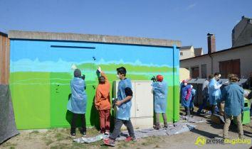 2015-03-28 Graffiti – 06