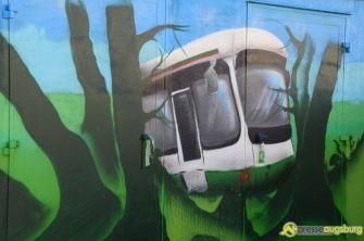 2015-03-28 Graffiti – 16