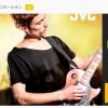 プロアーティストとバーチャルセッションできるイヤホンをJVCが先行販売