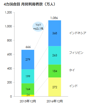 %e4%be%a1%e6%a0%bc%e3%82%b3%e3%83%a0%e6%b5%b7%e5%a4%96