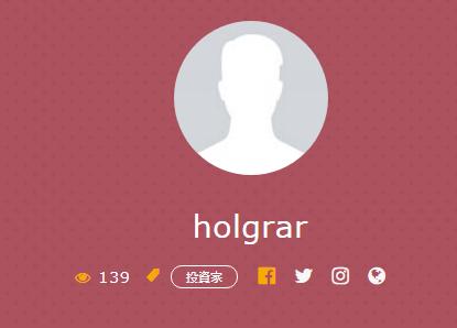 valu_holgrar%e6%a7%98