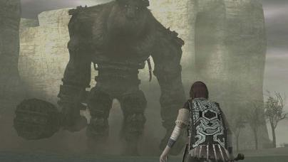 Ico-and-Shadow-Of-The-Colossus-Collection-©-2011-Sony