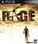 Rage-©-2011-Bethesda