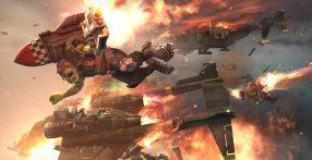 Warhammer-40k-Space-Marine-©-2011-THQ