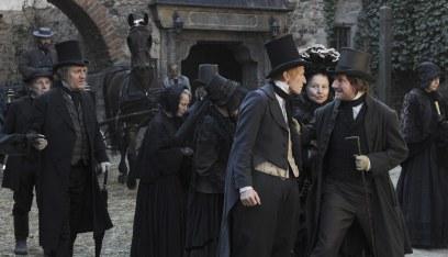 Faust-(c)-2011-Polyfilm(8)