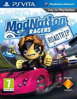Modnation-Racers-©-2012-Sony