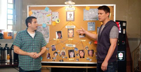 21-Jump-Street-©-2012-Sony-Pictures-Releasing-GmbH