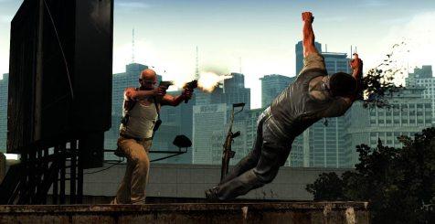 Max-Payne-3-©-2012-Rockstar-Games