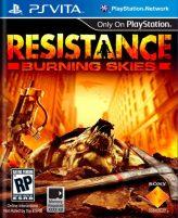Resistance-Burning-Skies-©-2012-Sony