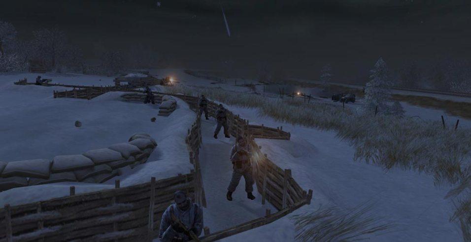 Men-of-War-Condemned-Heroes-©-2012-1C-Company,Peter-Games