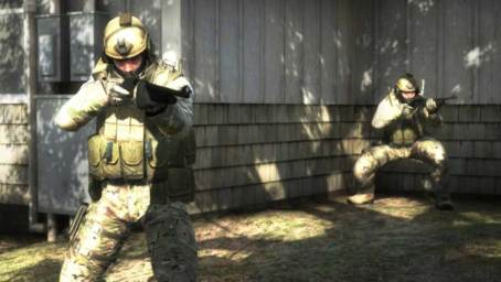 Counter-Strike-Global-Offensive-©-2012-Valve