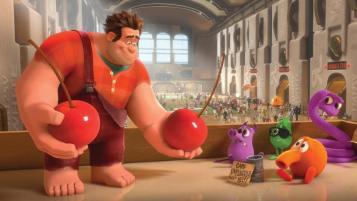 Ralph-reichts-©-2012-Disney