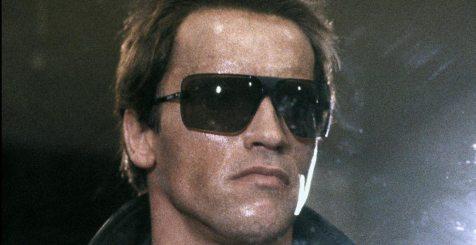 The-Terminator-©-1984 MGM,-2012-Twentieth-Century-Fox