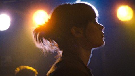 Die-Lebenden-©-2012-Polyfilm