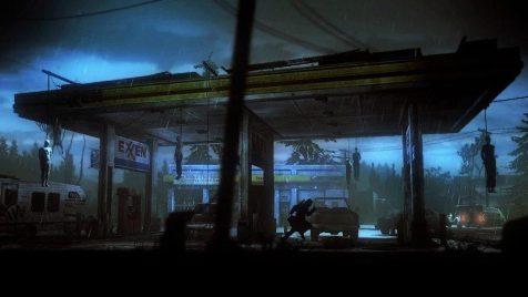Deadlight-©-2011-Tequila-Works,-Microsoft-Studios