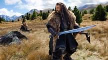 Der-Hobbit-Eine-unerwartete-Reise-©-2012-Warner-Bros.