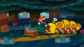 Paper-Mario-Sticker-Star-©-2012-Nintendo