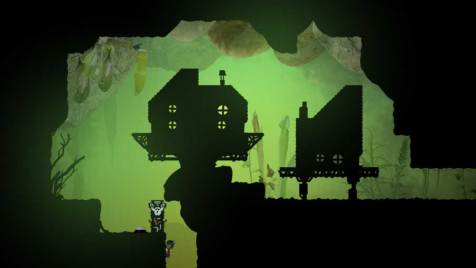 Knytt-Underground-©-2012-Playstation-Europe