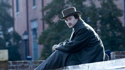 Lincoln-©-20th-Century-Fox