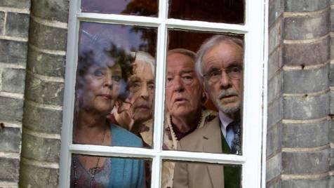 Quartett-©-2012-Filmladen