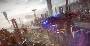 Killzone: Shadow Fall von Guerilla Games